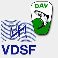 Fusion VDSF DAV